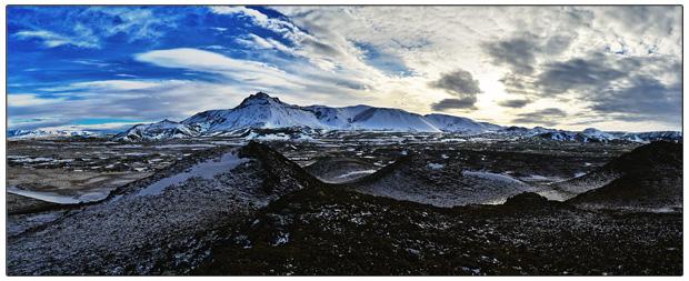 Island1land_k