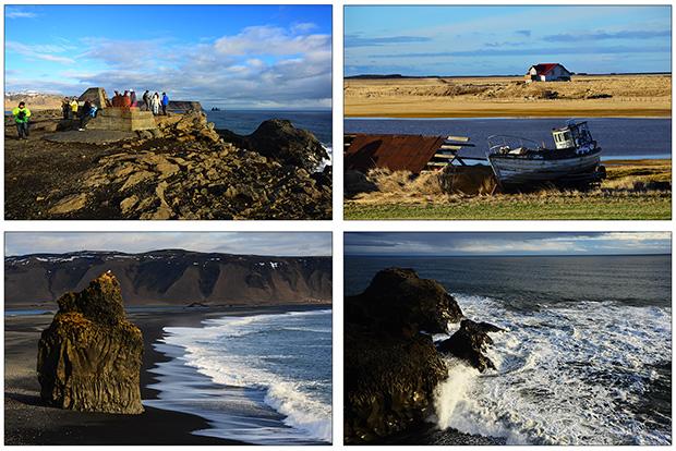 Küste_Island2013k