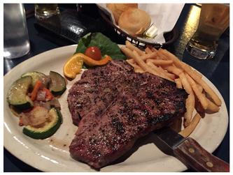 steak1k